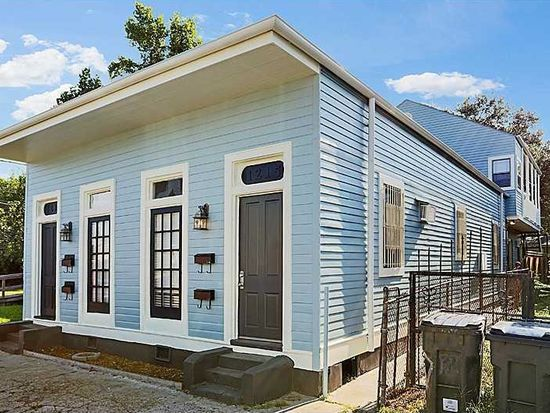 1215 annette st new orleans la 70116 zillow sciox Image collections