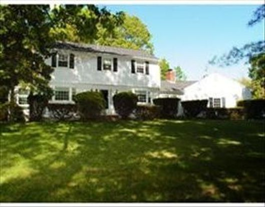 69 Cross St, Andover, MA 01810 | Zillow