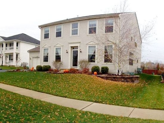 7789 sawyer ct gurnee il 60031 zillow solutioingenieria Image collections