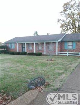403 Lynn Dr Nashville Tn 37211 Zillow