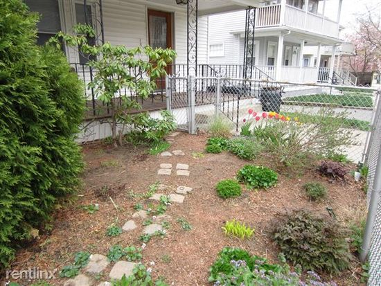 190 North St, Somerville, MA 02144 | Zillow