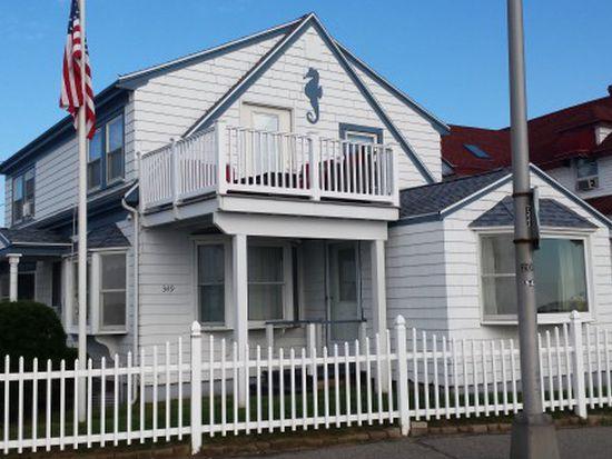 Cash advance american payday loan photo 7