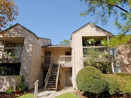 Holly Creek Apartments   Spring, TX | Zillow