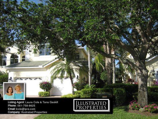 104 Palm Point Cir APT D, Palm Beach Gardens, FL 33418 | Zillow