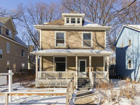 1611 Girard Ave N Minneapolis MN 55411