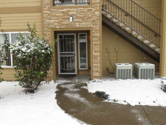 4875 s balsam way unit 16103 littleton co 80123 zillow for Bathroom remodel 80123
