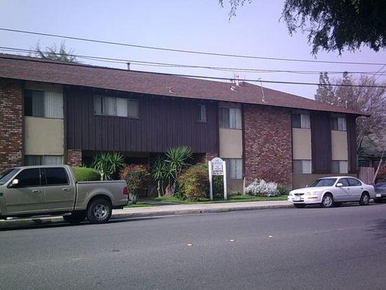 222 W Mckinley Ave APT 17 Pomona CA 91768