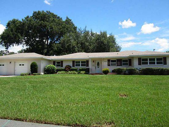 2440 jonila ave lakeland fl 33803 zillow for Florida home designs lakeland fl