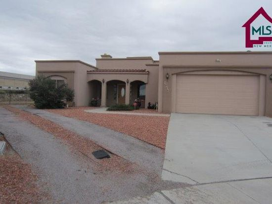 Looking For A Room To Rent In Las Cruces