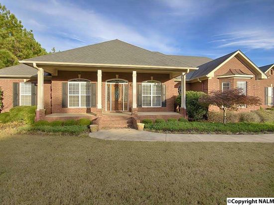 167 wedgewood terrace rd madison al 35757 zillow for Terrace 167 photos