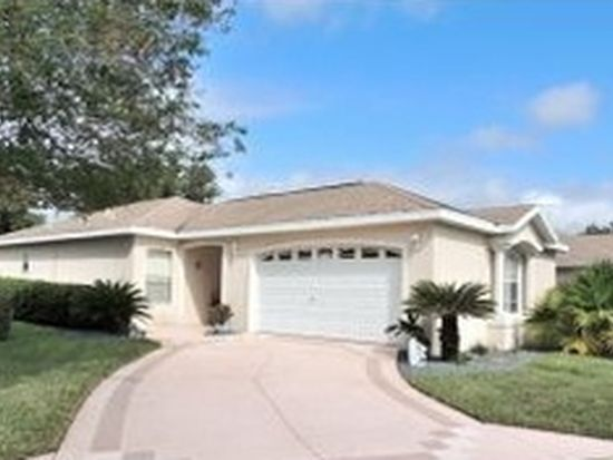 8657 SE 141st Street Rd Summerfield FL 34491 Zillow