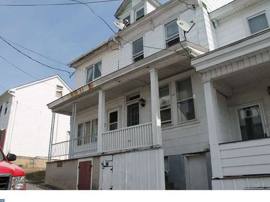Rooms For Rent In Shenandoah Pa