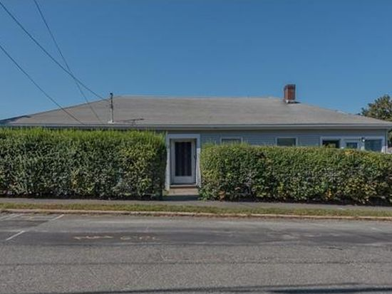 76 Mears Ave, Quincy, MA 02169 | Zillow
