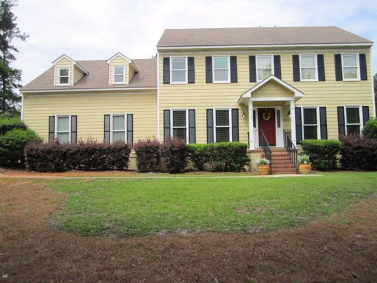 5411 white house plantation rd macon ga 31210 zillow for Zillow plantation
