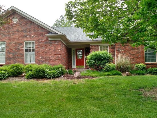 175 Country Club Estates Dr SE, Corydon, IN 47112   Zillow
