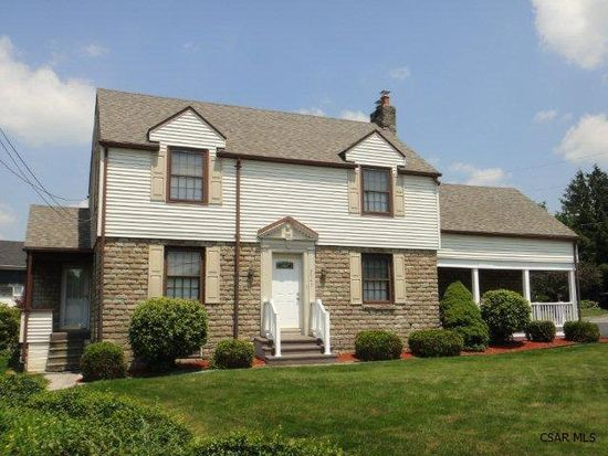Apartments For Rent In Northern Cambria Pa