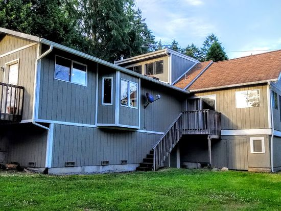 4004 228th St Se Bothell Wa 98021 Zillow