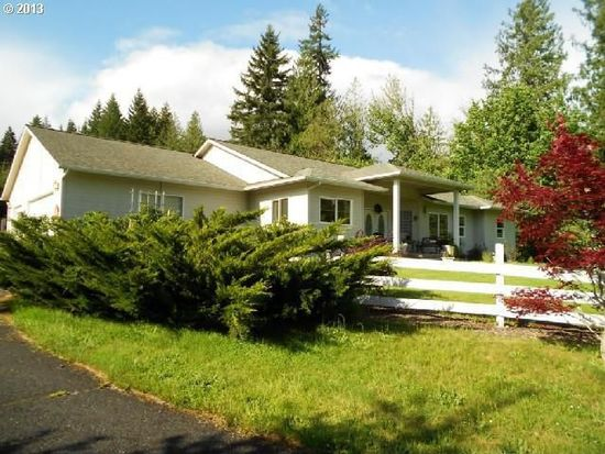 16931 keasey rd vernonia or 97064 zillow