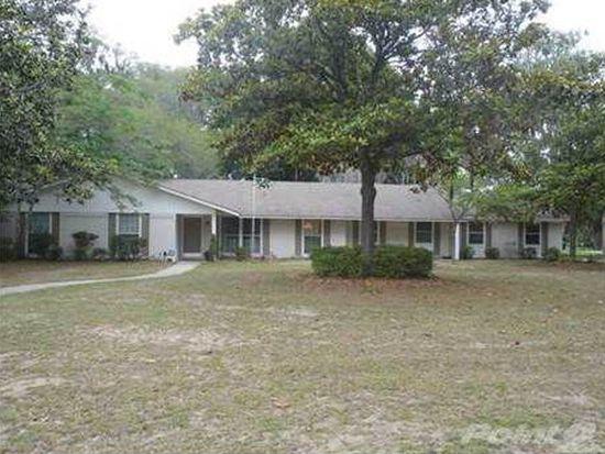 704 plantation dr savannah ga 31419 zillow for Zillow plantation