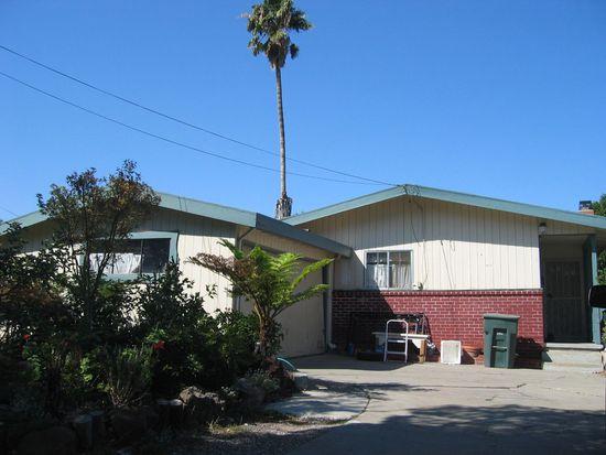 Singles in pittsburg california