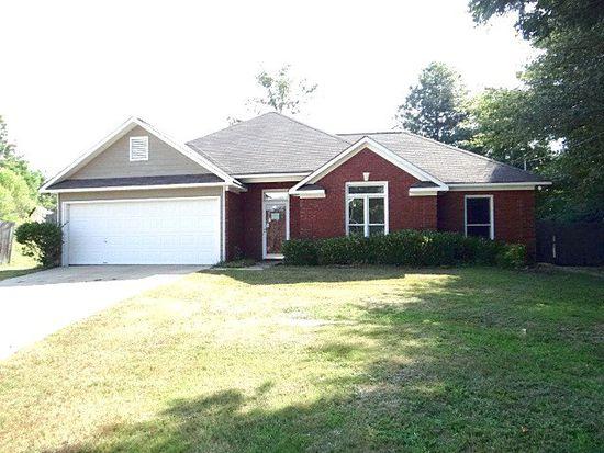 75 Lee Road 510 Phenix City Al 36870 Zillow
