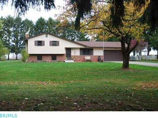 Terrific 6750 Winchester Rd Carroll Oh 43112 Zillow Home Interior And Landscaping Ologienasavecom