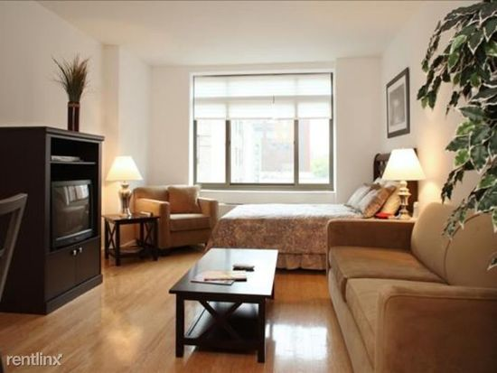 355 7th ave 1 brooklyn ny 11215 zillow rh zillow com