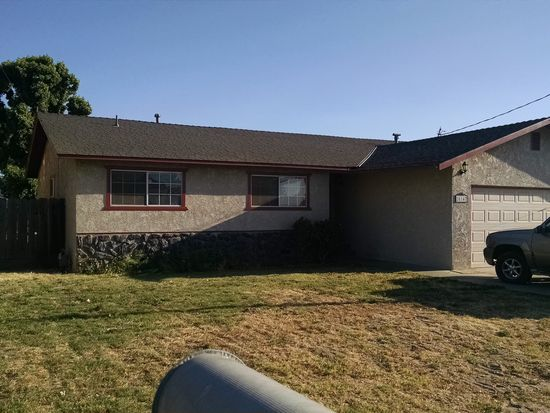 20147 Bloss Ave, Hilmar, CA 95324 | Zillow