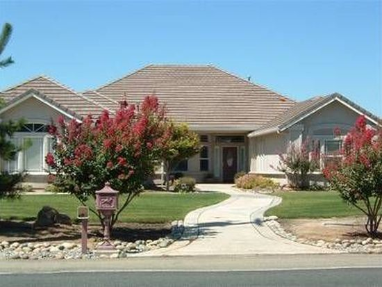 5515 Quashnick Rd Stockton Ca 95212 Zillow