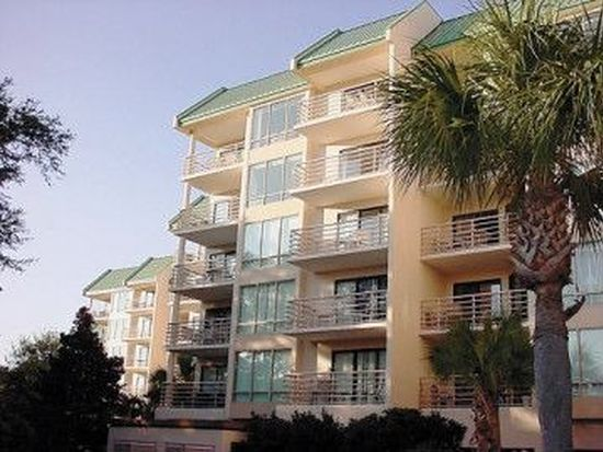 1 ocean ln apt 3232 hilton head sc 29928 zillow for Zillow hilton head sc