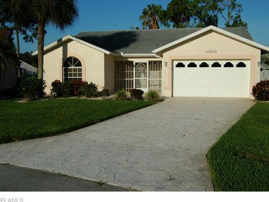 Fort MyersHigh School. 2635 Cortez Blvd., Fort Myers, FL 33901 (239) 334-2167 (239) 334-3095.
