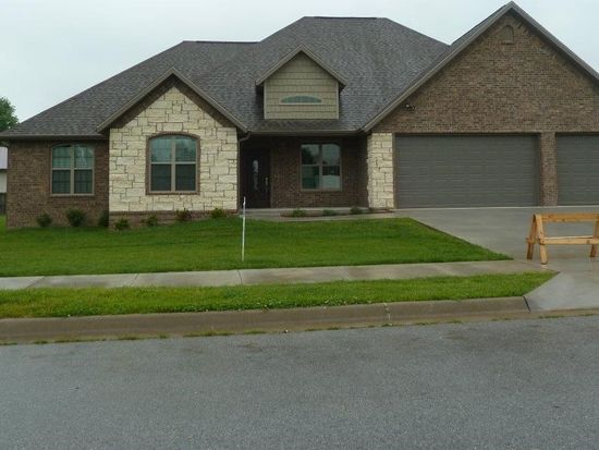 4403 S 3rd Ct, Rogers, AR 72758   Zillow
