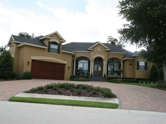 6780 crescent woods cir lakeland fl 33813 zillow for Florida home designs lakeland fl
