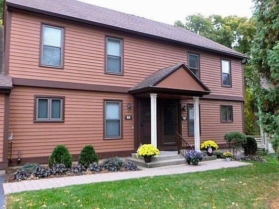 82 Colonial Hill Dr Wallingford Ct 06492 Condos For Rent Zillow
