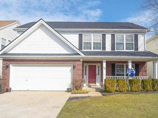 130 The Masters, Georgetown, KY 40324 | Zillow