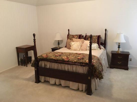 Simmons firm luxury mattress reviews