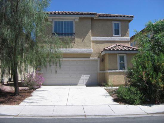 ... 6522 Abbey Door Court & 6522 Abbey Door Ct Las Vegas NV 89122 | Zillow pezcame.com