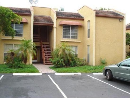 Look For Apartment For Rent In Tamarac