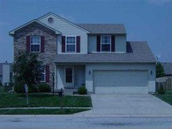 7640 dancy dr indianapolis in 46239 zillow for Zillow indianapolis rent