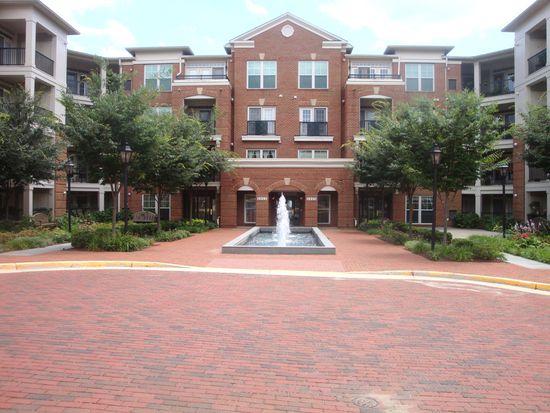 Rooms For Rent In Fairfax Va