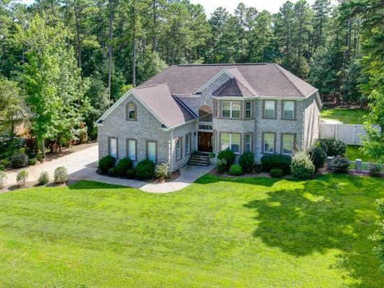 Property For Sale In Mint Hill Nc