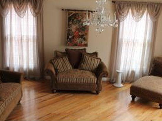 Living Room 86th Street Brooklyn Ny 1267 86th st, brooklyn, ny 11228   zillow
