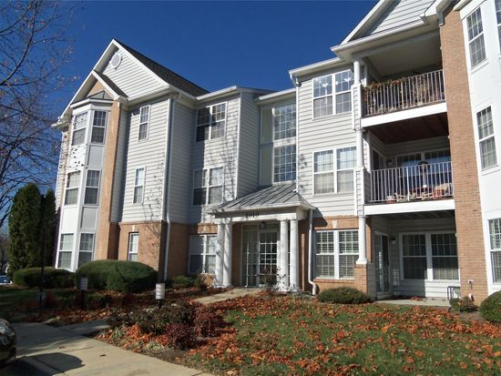 & 2010 Peggy Stewart Way UNIT 102 Annapolis MD 21401 | Zillow