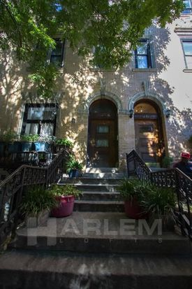 233 W 138th St New York Ny 10030 Zillow