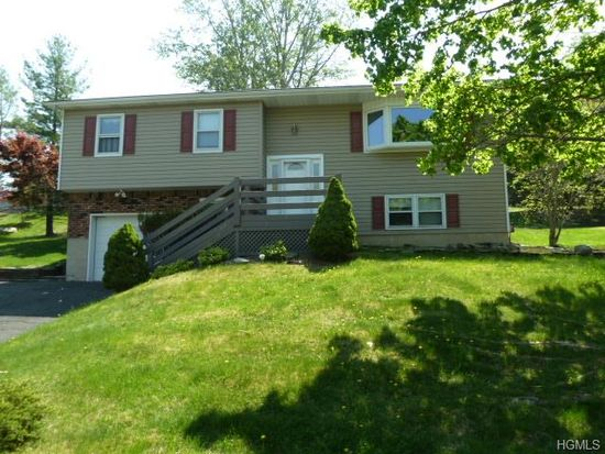13 Creekview Dr, Thiells, NY 10984 | Zillow