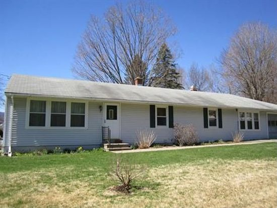 Apartments For Rent In Cheshire Ma