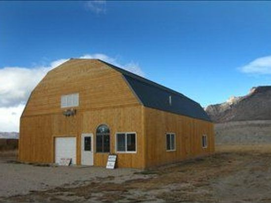 621 S Fork Rd Cody WY 82414 Zillow