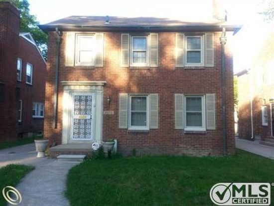 20212 picadilly rd detroit mi 48221 zillow