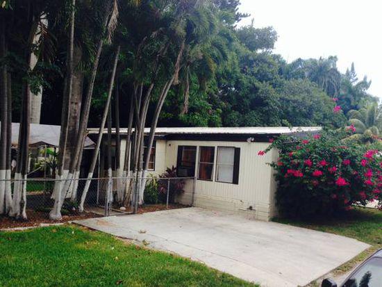 11380 Biscayne Blvd Lot 201 Miami Fl 33181 Zillow