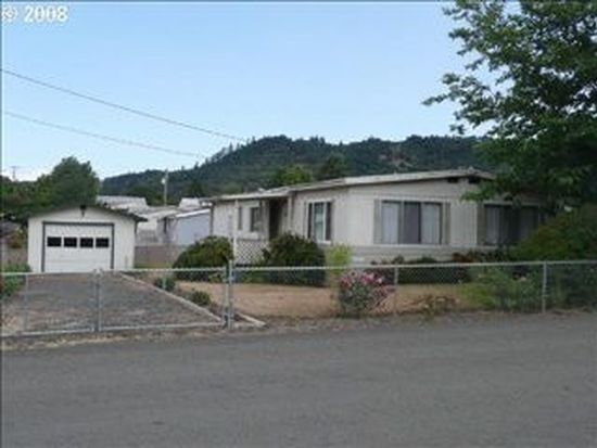 601 carrol st winston or 97496 zillow